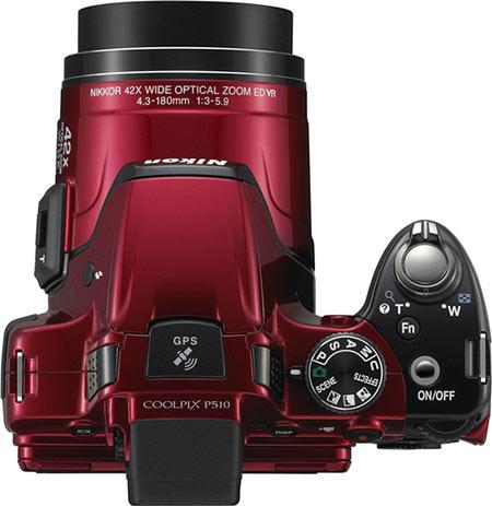 nikon coolpix p510 c mera versus c mera avalia o dicas opini es rh cameraversuscamera com br manual nikon coolpix p510 portugues Nikon Coolpix