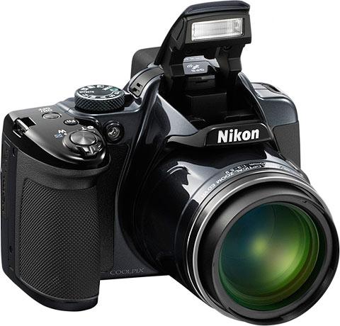 [Tópico Oficial] Últimas Compras/Aquisições - Página 5 Nikon-p520_6